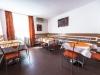 restaurant-est-14